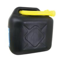 Plastic Fuel Can - 20 Litres