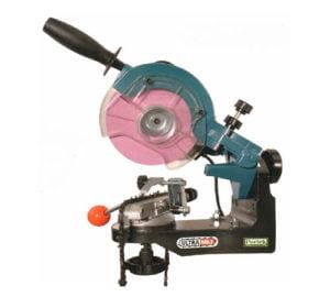 Portek Ultra 3 Professional Chainsaw Sharpener