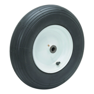 Replacement Turfmaster TB600 Trailer Wheel