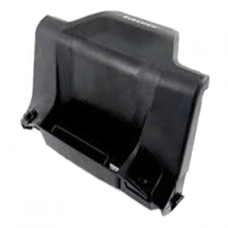 Robomow Battery for RC302/RC304/RC306