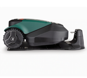 Robomow RS625 Pro X Robotic Mower