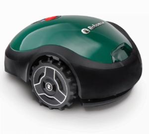 Robomow RX12u Robotic Mower