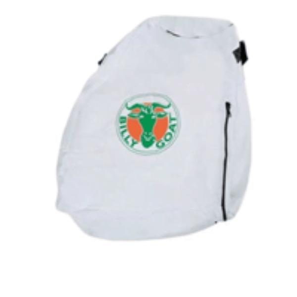 Standard bag for Billy Goat MV650H and MV650SPH (BG840189)