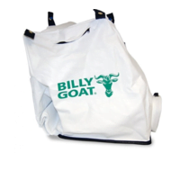 Standard turf bag for Billy Goat KV and TKV Est Range (BG891132)