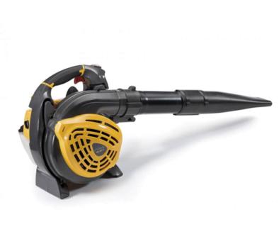 Stiga SBL 327V Leaf Blower / Vacuum