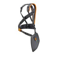 Stihl Advance Universal Harness Standard 4147 710 9002