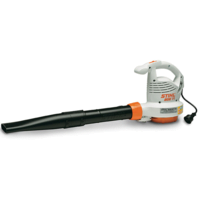 Stihl BGE71 Electric Hand Held Garden Blower
