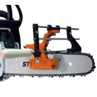 Stihl Chainsaw Filing Tool FG1 5603 012 7510