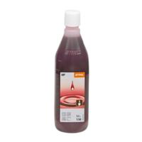 Stihl HP 1 Litre Mineral 2 Stroke Oil 50:1 0781 319 8410