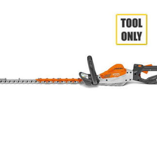 Stihl HSA 94 T Cordless Hedge Trimmer 24""