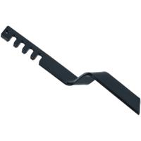Stihl Multi-Tool Cultivator Blade