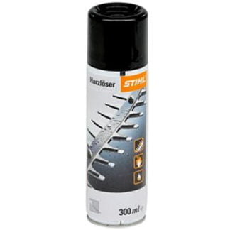 Stihl Multispray Aerosol Cleaner & Lubricant 0730 411 7000