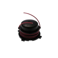 Stihl Prewound Spool for Autocut 30-2 & 40-2 p/n 4003 710 4303