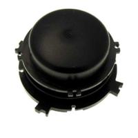 Stihl Spool Insert for Autocut 30-2 40-2 Trimmer Head 4003 713 3011