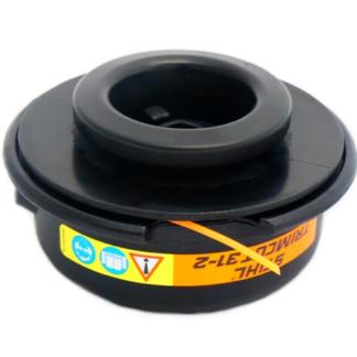 Stihl TrimCut 41-2 2.7mm Strimmer Head