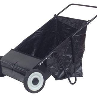 "The Handy 26"" Push Lawn Sweeper"