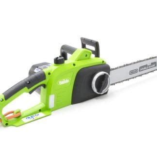 "The Handy 40cm (16"") Chainsaw w/ Bar & Chain 2000W"