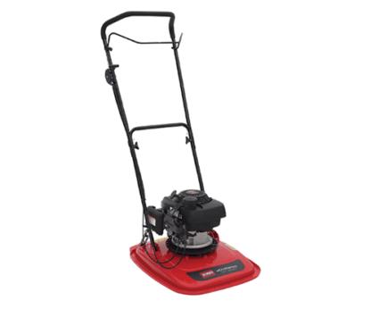 Toro HoverPro 450 Petrol Hover Lawn mower