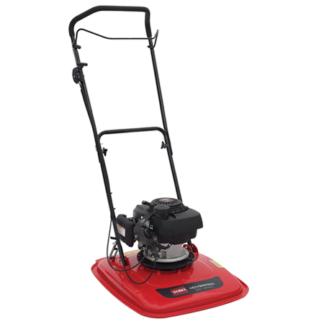 Toro HoverPro 500 Petrol Hover Lawn mower
