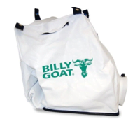 Turf bag for Billy Goat VQ Industrial Vacs (BG830313)