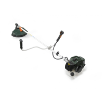 Webb BC33 Petrol Brush cutter