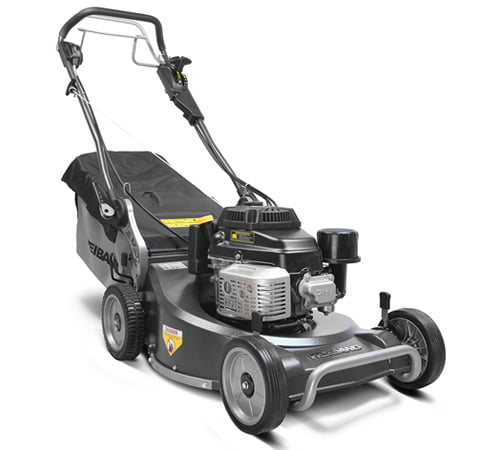 Weibang Virtue 53 Pro BBC Self-Propelled 4 Wheel Lawn mower