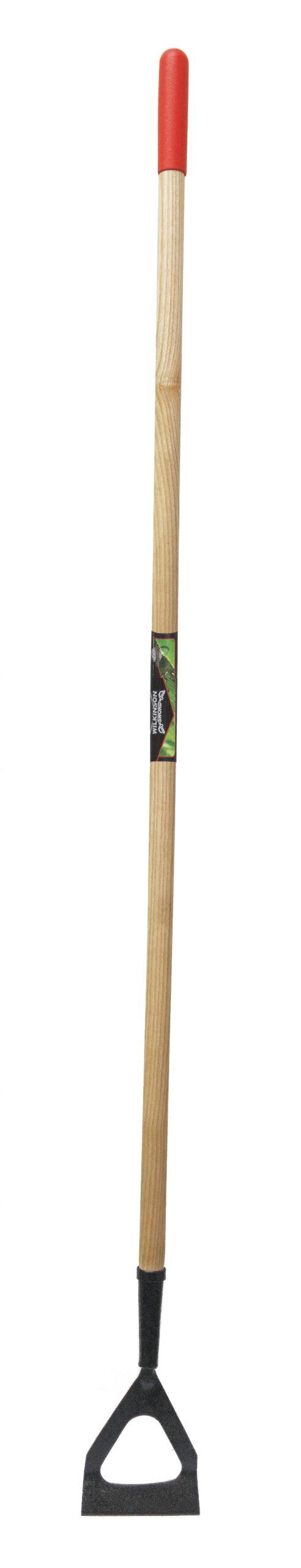 Wilkinson Sword Carbon Steel Dutch Hoe