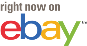 Find Lawn Mowers On EBay
