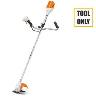 Stihl FSA 90 Cordless Brushcutter (Tool only)