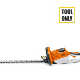 Stihl HSA 66 Cordless Hedge Trimmer (tool only)