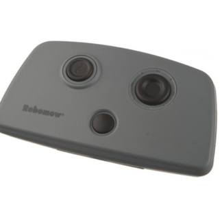 Robomow IR Remote Control for RS/RM models