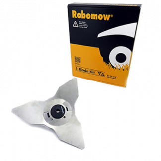 Robomow RC Model 1 Blade Kit