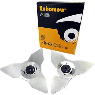 Robomow RS Models Reversible Blade Kit
