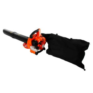 Parker 26cc Leaf Blower With Bag