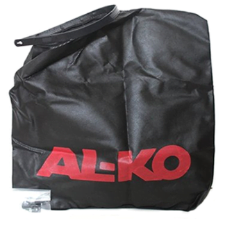AL-KO Collection Bag 40769301 Hurricane 1700E 2000E & 2400E Vacs