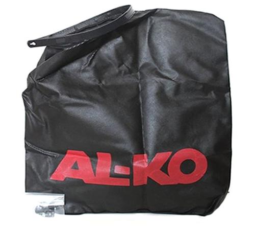 AL-KO Collection Bag 40769301 Hurricane 1700E 2000E & 2400E Vacs