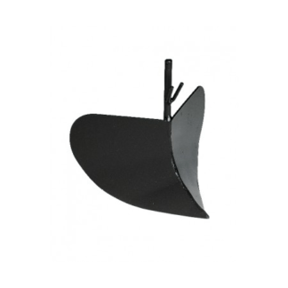 AL-KO MH350 Ridging Plough