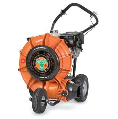 Billy Goat F1302SPH - FORCE BLOWER
