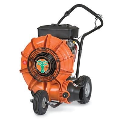 Billy Goat F1802SPV - FORCE BLOWER
