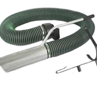 Billy Goat Hose Kit for 550QV Wheeled Vacuums