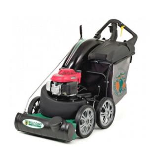 Billy Goat MV650H Multi-Purpose Push Wheeled Vacuum