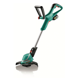 Bosch ART26-18LI One Click Cordless Lawn Trimmer