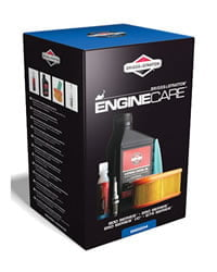 Briggs & Stratton 800 Series Engine Service Kit