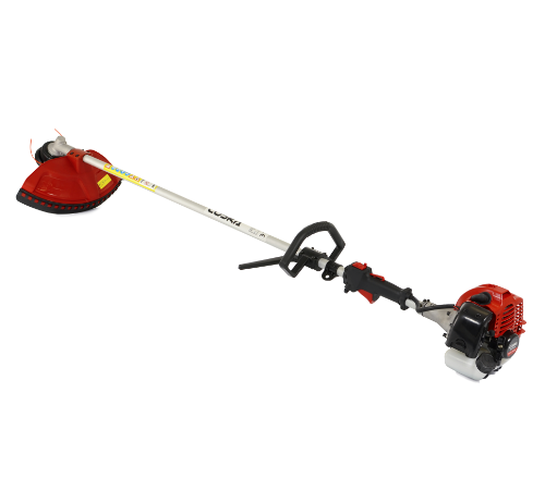 Cobra BC330C Loop Handle Petrol Brush cutter