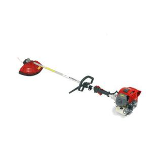 Cobra BC350KB 35cc Kawasaki Eng Loop Handle Brush cutter