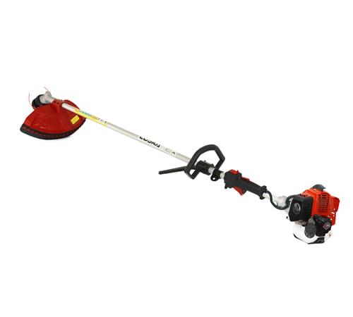 Cobra BCX230C Loop Handle Petrol Brush cutter