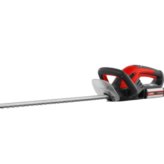 Cobra H50-24V 24v Cordless 50cm Hedge trimmer
