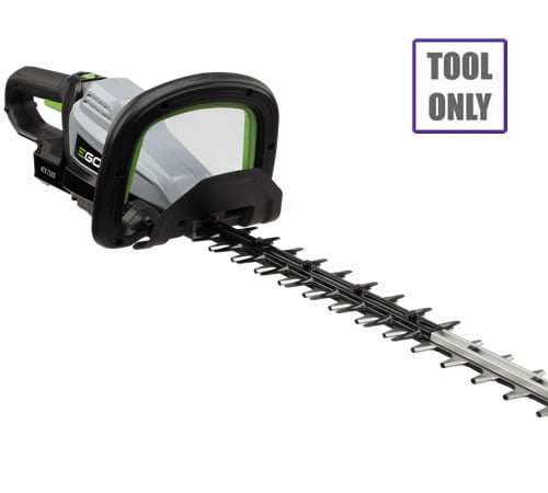EGO Power + HTX7500 75cm Cordless Hedge trimmer (Tool only)
