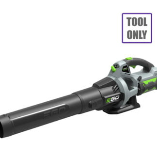 EGO Power + LB5300E Cordless Leaf Blower (no battery / charger)