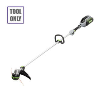 EGO Power + ST1510E Cordless Line Trimmer (Tool only)